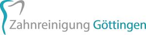 Zahnreinigung @ Zahnarztpraxis Dr. Egert in Göttingen